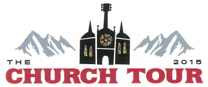 church-tour